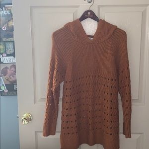 Sweater from Maurice